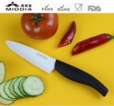 Tableware Ceramic Dinner Knife Cutlery Knife