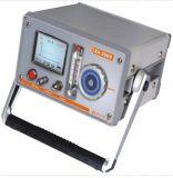 Za-3500 Hidrogénio Medidor de ponto de orvalho