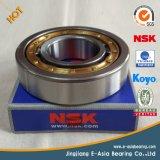 Rodamientos de rodillos cilíndricos de la alta calidad Nu207e/32207e NSK, NTN, Koyo, servicio del OEM de Timekn NACHI