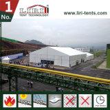 Dach-Spannkraft-Partei-Zelt für im Freienereignis-Partei-Hochzeit für heiße Verkäufe