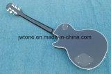 Популярная продавая гитара Lp таможни Grayburst Epip электрическая
