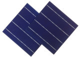 poli pila solare 4bb 18.8% per il comitato 265W