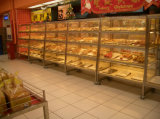 Equipo del supermercado (SKZS-ZJ01)
