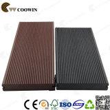 木製のプラスチックによって引き上げられる安い最低価格(TW-K02)