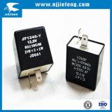 Surcharge magnétique Auto relais des clignotants