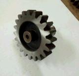 El alto engranaje de transmisión de Quanlity para el motor del engranaje hace en China
