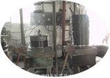 Het Roestvrije Chroom van de Koolstof van de Ballen van het staal