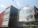 Processamento de produtos lácteos com revestimento duplo (ACE-JBG-3B)