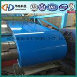 カラー上塗を施してある版の製造業者か製造者! ISO9001のPPGI