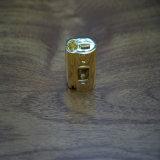 Часть высокой точности алюминиевая автоматическая запасная