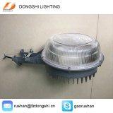 Luz de calle compacta de la porción del embalaje de Philips 3030 LED