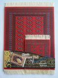 Восточный ковер коврик для мыши (YOMHOM CO)
