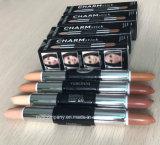 Encanto Veronni Stick resaltar Stick 4 Colores maquillaje corrector