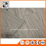 Le meilleur plancher de vente de vinyle de PVC de qualité avec le système de cliquetis d'Unilin