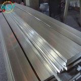 ASTM M2 DIN 1.3343 стальной пластины с высокой скоростью и плоской планкой