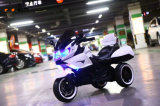 Levering voor doorverkoop Met drie wielen van de Fiets van de Motorfiets van jonge geitjes de Elektrische