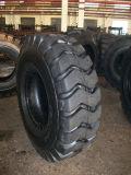 Fornitore della fabbrica della Cina con i pneumatici diagonali di OTR (16.00-24)