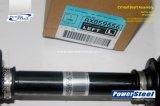 для 2005-2010 командира виллиса 52104591ab- грандиозного Cherokee - Вал-Powersteel Axle CV;