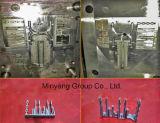 De Vorm van de injectie voor de Delen van de Auto, Schakelaar (002)