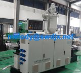 63mm-160mm PPR Pipe Extrusion Line