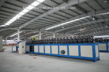 De automatische Staaf die van T tot Machine maken Echte Fabriek in China