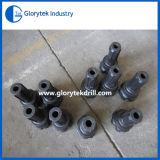 Gl4.5-115 il diametro DTH martella i bit