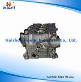 Toyota 1az 2az 11101-28012 1dz/1gr를 위한 엔진 실린더 해드