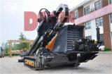 32 fournisseur horizontal de la Chine de machine de forage dirigé de la tonne HDD