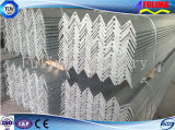 열간압연 구조상 동등한 각 강철 (FLM-RM-021)