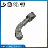 OEM 스테인리스 304 분실된 왁스 또는 금속 또는 정밀도 또는 투자 주물