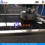 PP/Pet Plastikseil-Zeile Herstellung, die Gerät/Pflanze/Maschine herstellt