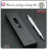 Papel Gift Pen Case Pencil Packing Display Box (YSD82)