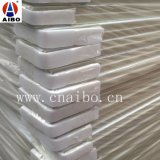 Waterproof Lamination PVC/WPC Board for Cabinet Making