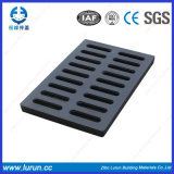 SGS En124 Light Duty Trench Cover da China