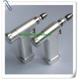 Хирургических ручную дрель с аккумуляторной батареи/ветеринарного инструмента сверла ND-5001