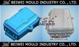 Moule à comprimés en fibre de verre SMC