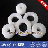 Arandela de goma/arandela del disco/arandela elástica para la válvula industrial