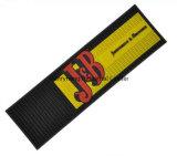 Kundenspezifische weiche Stab-Matten Belüftung-LED, Silikon-Stab-Matten-Seitentrieb