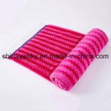 PV флис, бархата с напечатанными, одеяло ткань