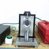 Ультразвуковой сварочный аппарат металла
