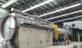 Heißer Verkäufe Chinease Massen-Zerfaserer für Papiermaschinen-Papier-Fabrik