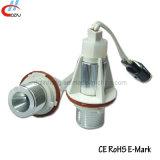Auto Parts Angel Eyes LED Marker (spaander CREE) 5W