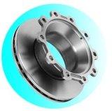 OEM 6169972 de rotor de frein à disque de frein de qualité ; 6100043 ; 5022662 pour Ford