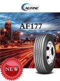 Aufine 광선 트럭 타이어