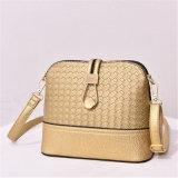 Новый Braided мешок раковины/миниый способ повелительниц мешка /Shoulder сумки (GB#196)