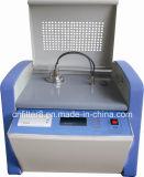 완전히 자동적인 격리 기름 유전 손실 시험 장비 (TP-6100A)
