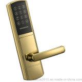 Elektronischer Code-Tür-Verschluss für Wohnsicherheit mit RFID Karte