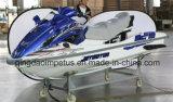 1100cc Jet Ski Supplier