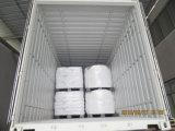 На заводе Хэнань Рутил диоксид титана для принятия решений краски химических веществ