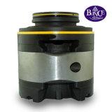 Vickers Vq/V 유압 바람개비 펌프 카트리지 장비